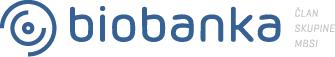Biobanka