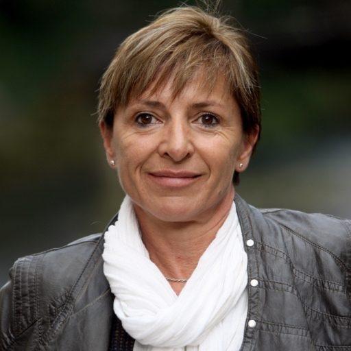 Prof. dr. Tanja Dominko