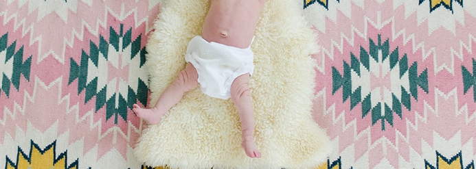 6-Tips-to-Care-for-Your-Newborns-Umbilical-Cord-722×406