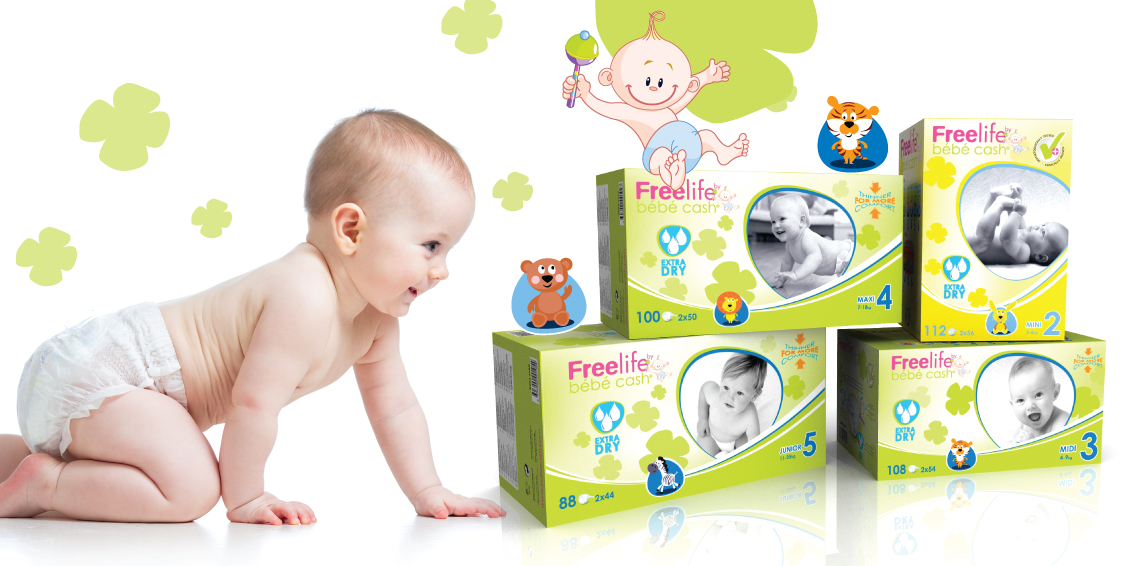 freee-life&biobanka-(1200×630)-banner (2)